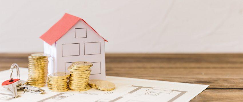 faire fortune dans l'immobilier