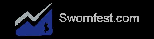 swomfest.com