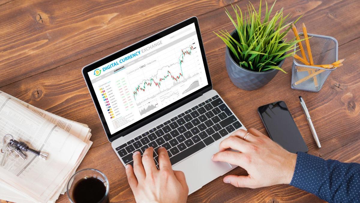 Comment trader sans risques : nos meilleures astuces pour réussir
