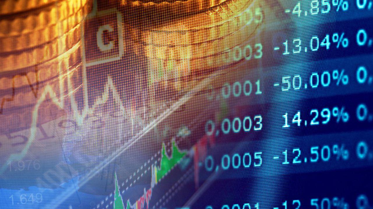 Investir en bourse pour gagner : comment faire ?