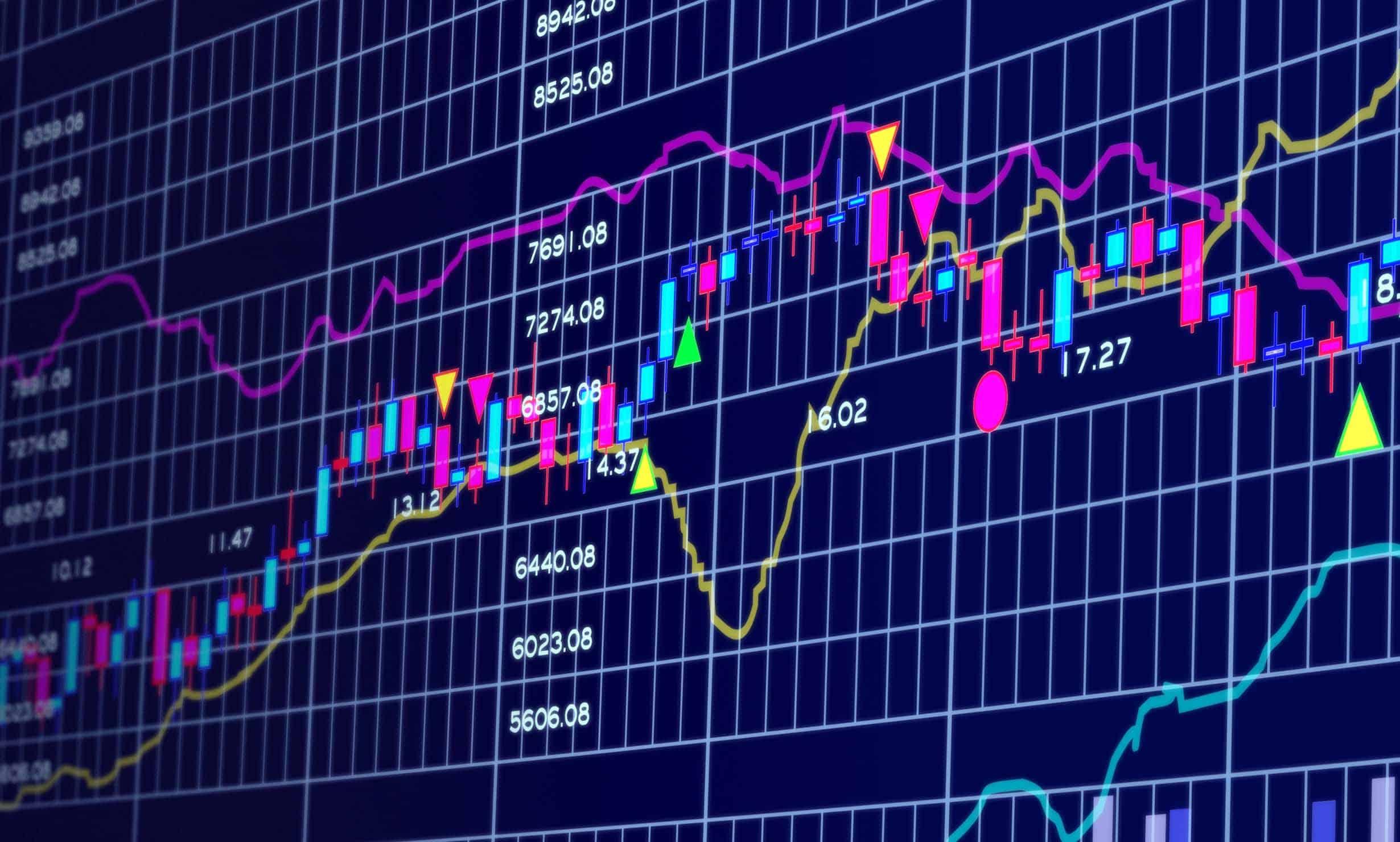 Apprendre à trader rapidement : nos conseils