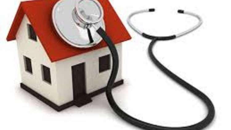 Diagnostic immobilier 13005 : les obligations dans le 13005