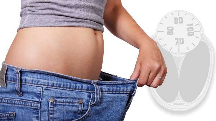 Hypnothérapeute anneau gastrique virtuel : quel est son protocole ?